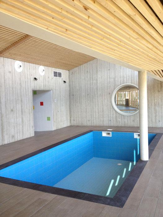 philippe gobert isolation agencement menuiserie nord pas de calais picardie ardenne paris. Black Bedroom Furniture Sets. Home Design Ideas